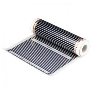 Incalzire-electrica-pardoseala-cu-film-de-carbon-50cm-220W_3537721_1366357659
