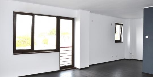Apartament 1 cameră