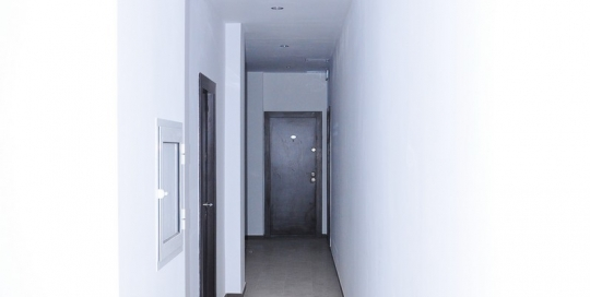 Interior Bloc
