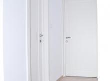 Uși interior