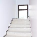 Casa scării Bloc