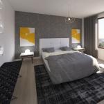 M_A21_DormitorM_R01d